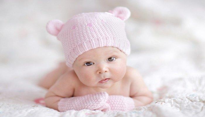 Soñar con bebés
